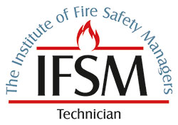 Institute of Fire Safety Managers Technician