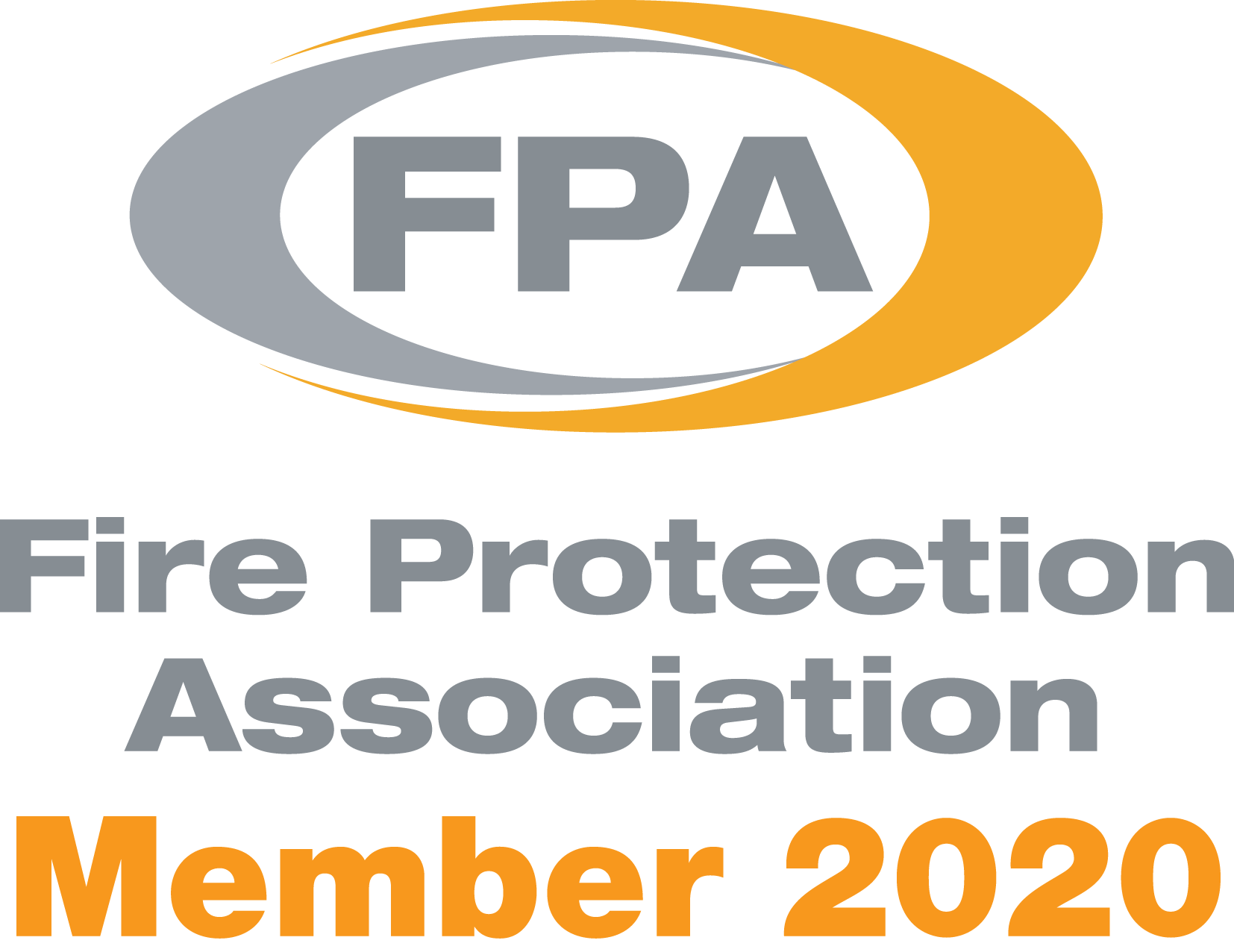 Bespoke Safety Solutions FPA Member